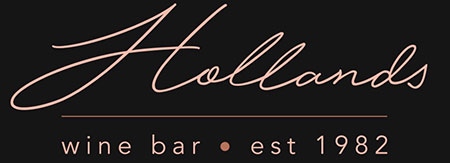 Hollands Wine Bar Shenfield
